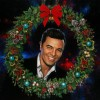 Seth MacFarlane – HOLIDAY for SWING