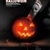 Halloween – BNG print