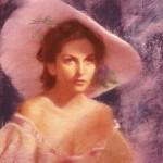 Rebecca's Fault, by Matthew Joseph Peak
