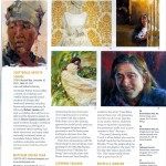 AARCmag_dec2014pg92_1kw