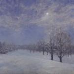 992_WinterWonderL_1200w