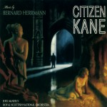 cd_CitizenKane_700w