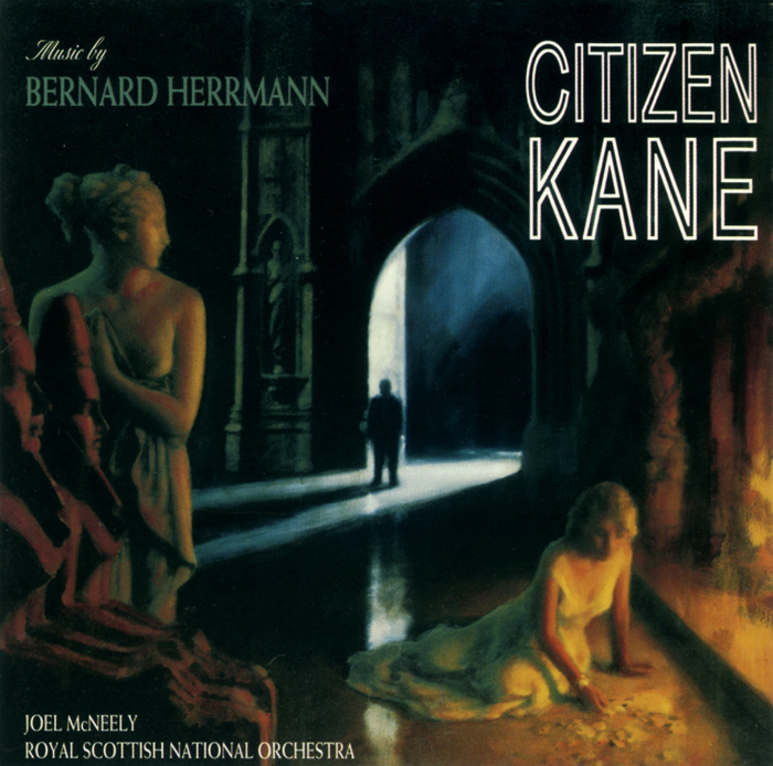 cd_CitizenKane_700w