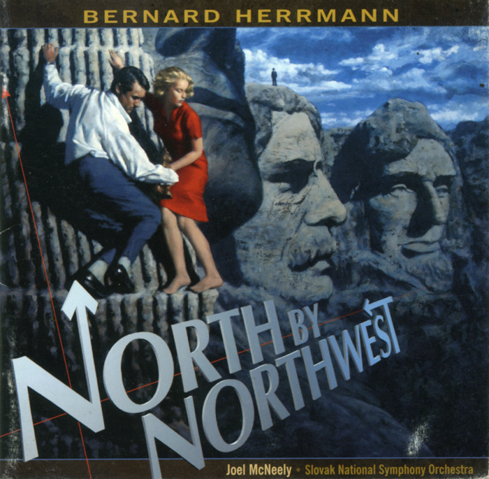 cd_NorthbyNW_700w