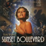 cd_SunsetBlvd_700w