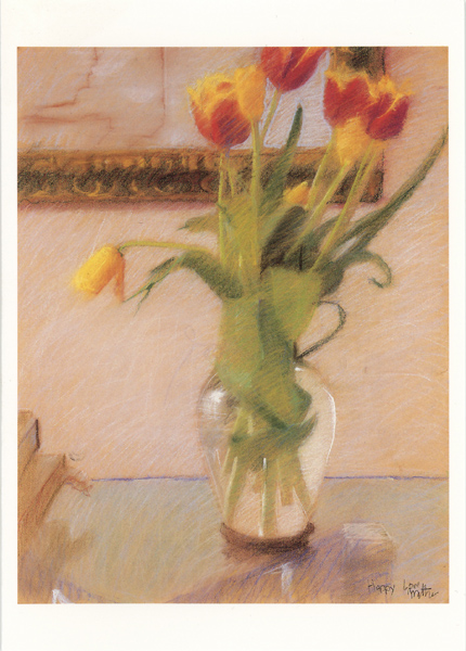 sfa_nc_114_tulips_600h