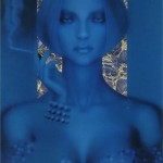 sfa_nc_116_bluebitch_600h