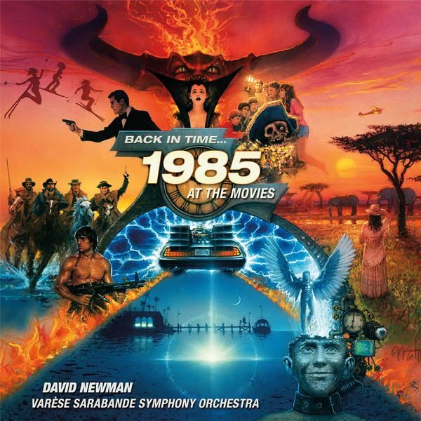 1985_grande-1