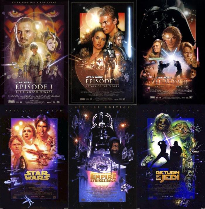 Drew-Struzan-Star-Wars-Posters1-700x711