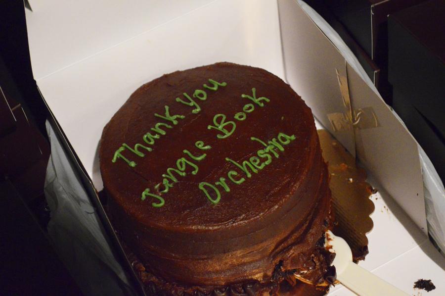 MPeak_JungleBook-B_124-cake