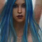 1064_IceBlue_MJPeak_850