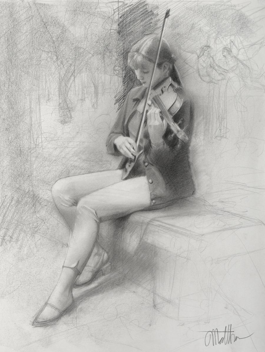 1099_ViolinWoods_drwMJPeak9
