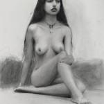 1118_AshaFG_draw_MJPeak_9w