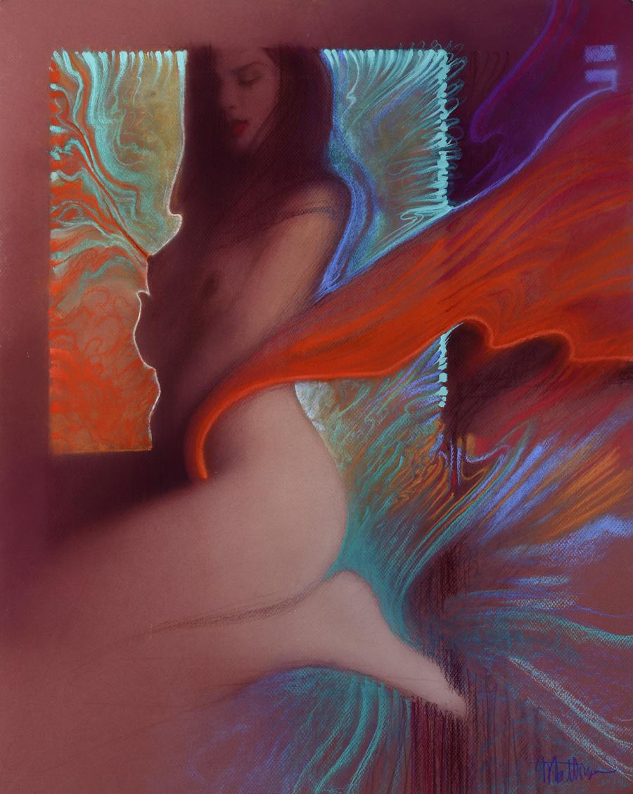179_OrgasmicColor_MJPeak900