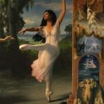 378_DancersJourney_800w