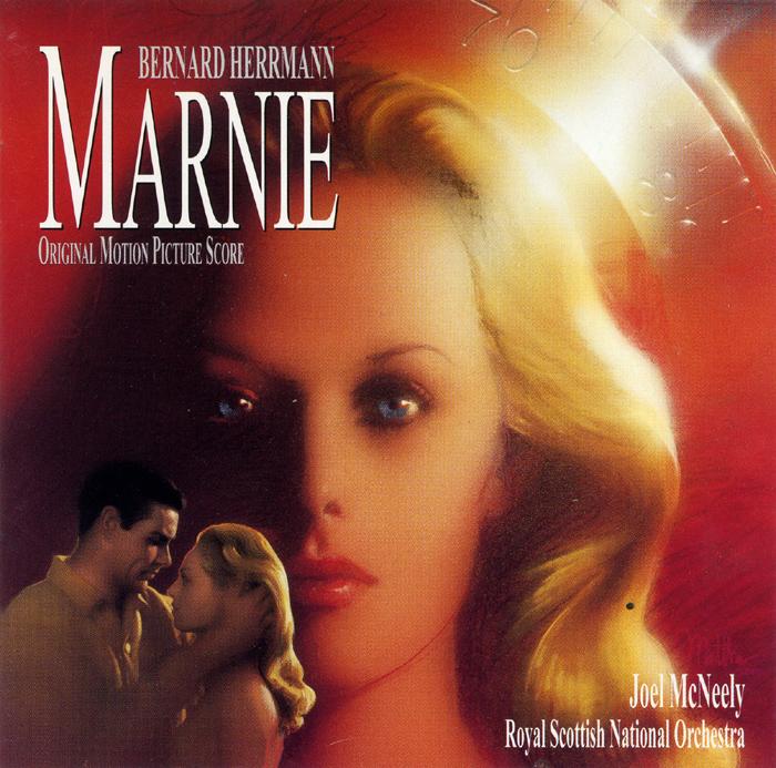 cd_Marne_700w