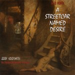 cd_Streetcar_700w
