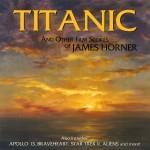 cd_TitanicJH_700w