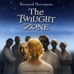 cd_TwilightZ_700w