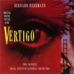 cd_Vertigo_700w