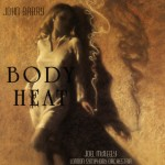 cd_bodyheat_700w