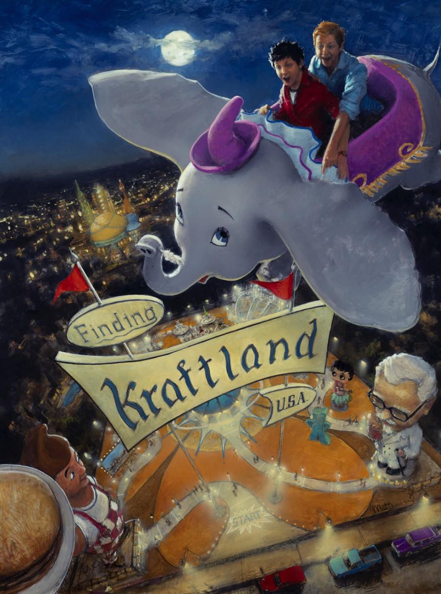 FindingKraftland_980w