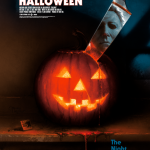 HalloweenREG_fd7886fa-d8f7-4f0f-a4a9-44c4c626cadf_1024x1024