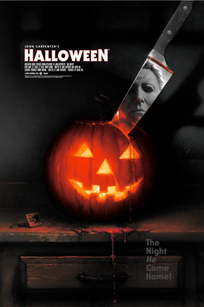 HalloweenVariant_1024x1024