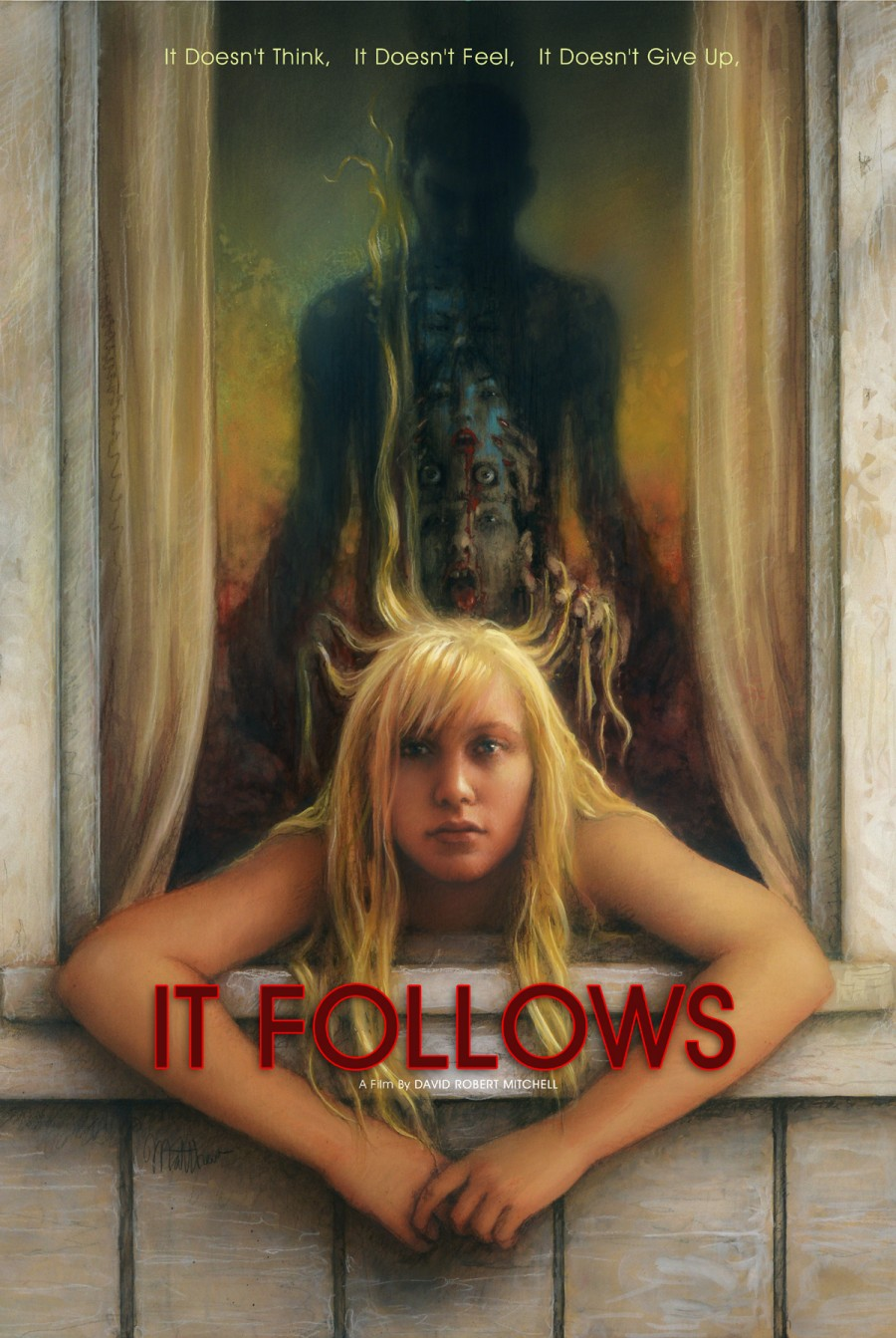 ItFollows_artV2_1_12kw_prf