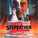 Stepfather-II-poster_MPeak