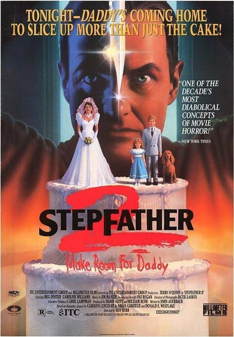 Stepfather-II-poster_MPeak