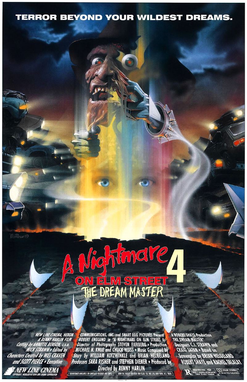 nightmare_on_elm_street_4_poster_800w