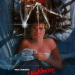 nightmare_on_elm_street_post_540w