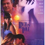 rich-in-love-poster_MPeak