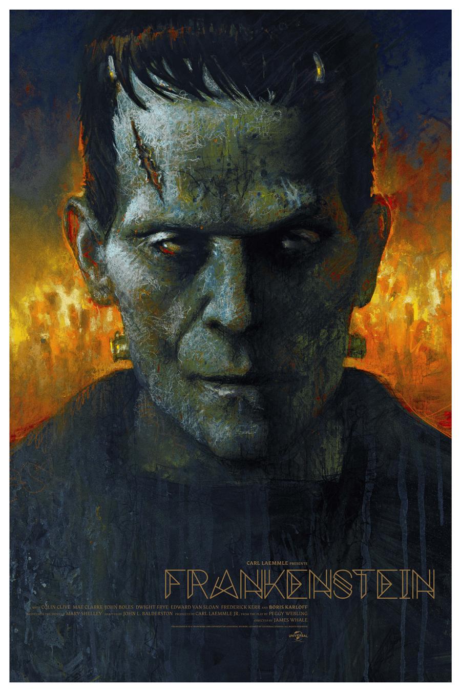 MPeak_Frankenstein__finalSeps_900w
