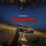 downrange-poster1